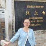 刘思佳_2008