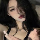 sophia_yi1