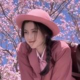 喵呜杏仁1995