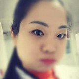 zhangyang99321