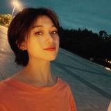 lihongmei46