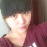 石雅绮521