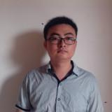 刘庆旺316