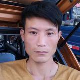 shang19880724