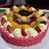 水果公主66