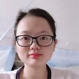 yangxiaoqing1130