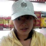 zhangxuedia1478919298965774