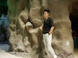 yeyupanting2011493768303351327
