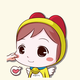 zhangq8700