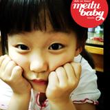 qiningchenyi1485152914616619