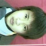 zhanghaixin198608