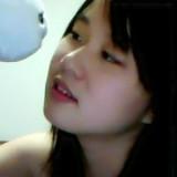 zhangyaling0910