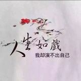 shujiang188
