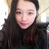 白蔷薇69
