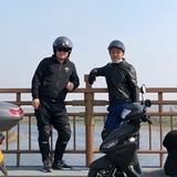 王玉新520