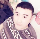 hyykong21