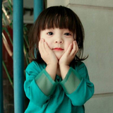 清仔20111222
