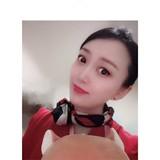 yanruxin91225