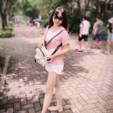 yingzi_6669