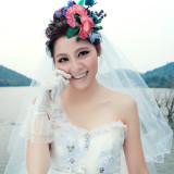yaoweibiao1234