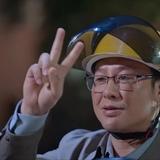 南宁7son_sam