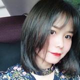 杨海艳900216