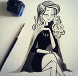 longyan_86_86