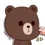 小熊熊9625
