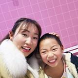 tangwei75005588