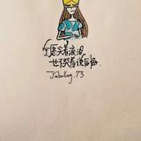 shuang652092