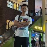 龙虎豹62