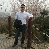 chenglin13147