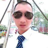 zhangqiangbbc