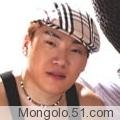 mongolo1494399175404257