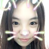 山田橘子55817